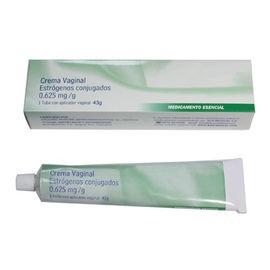 0.625mg/g Gel Cream Ointment Conjugated Estrogens Cream CEEs