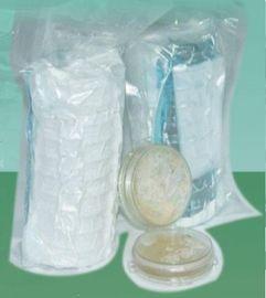 Sterility Test Kit